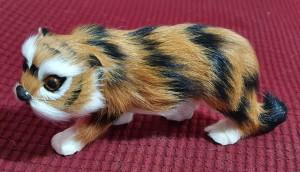 tigr igrushka