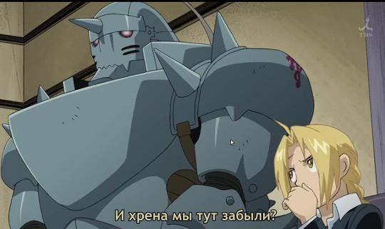 http://pics.livejournal.com/drakoniha/pic/000yz4pk