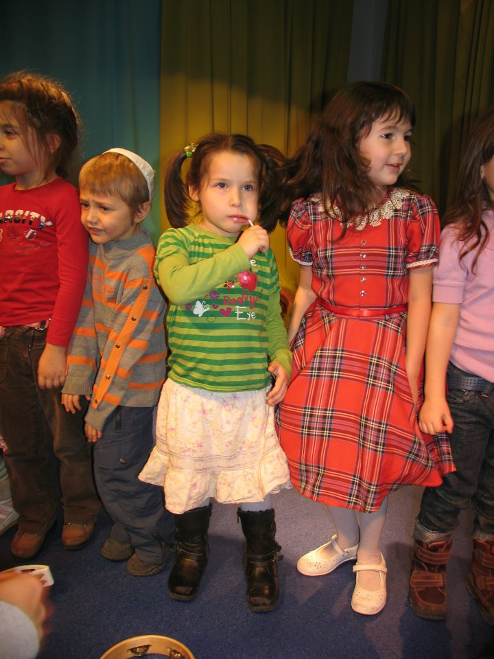 http://pics.livejournal.com/drakoniha/pic/001wyz04