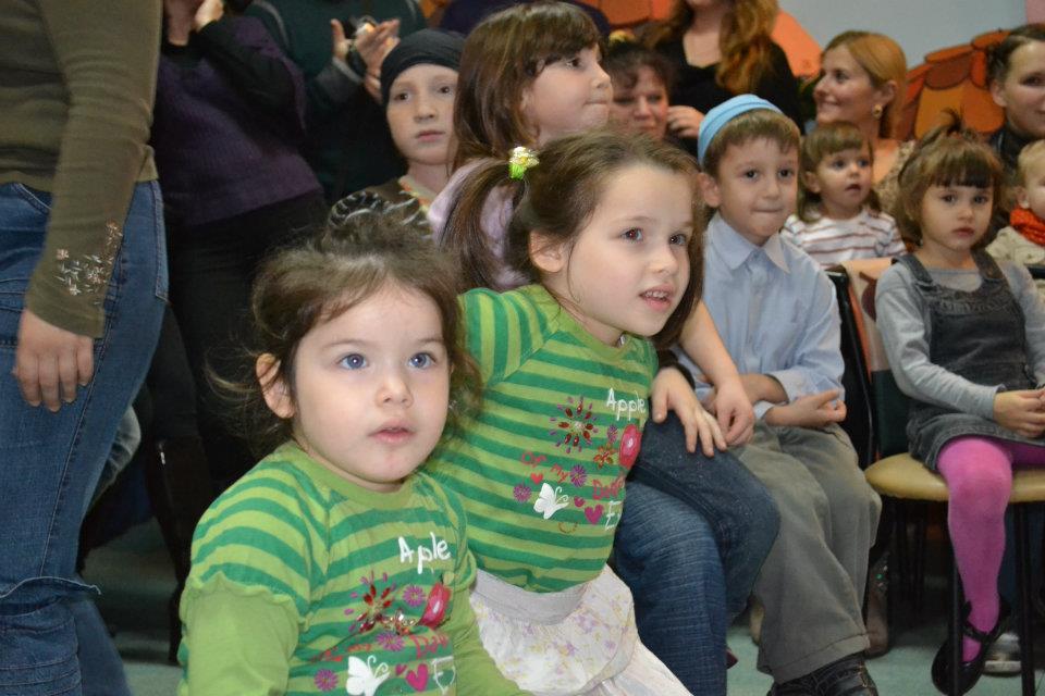 http://pics.livejournal.com/drakoniha/pic/001x9t04