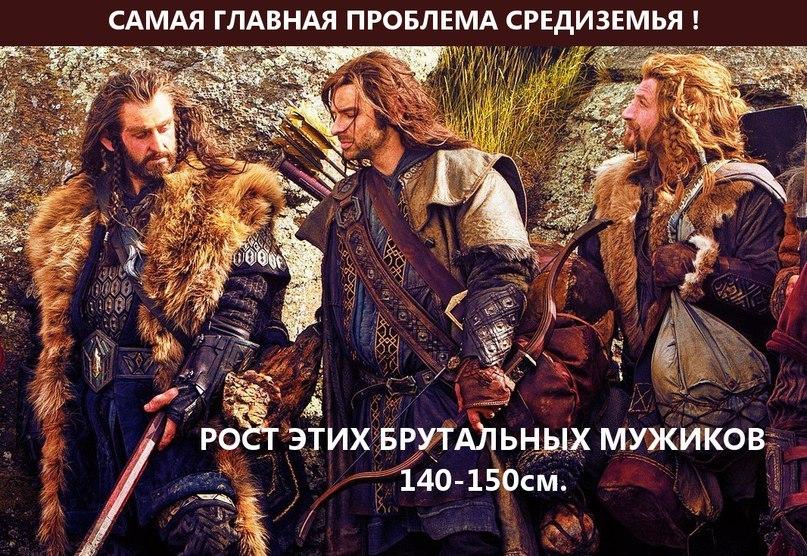 http://ic.pics.livejournal.com/drakoniha/2384947/427006/427006_original.jpg