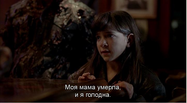 http://ic.pics.livejournal.com/drakoniha/2384947/472999/472999_original.jpg
