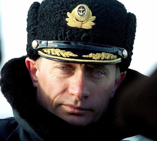Putin-022
