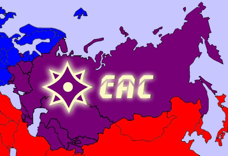 Карта-Флаг-Евразийского-Союза
