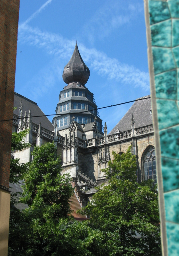 Antwerp-Belgium (2a)