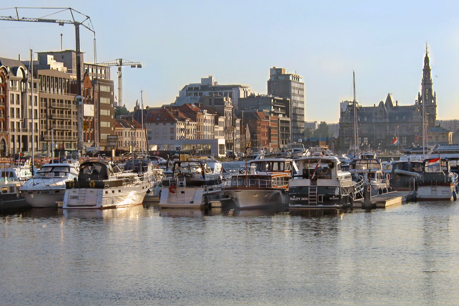 Antwerp-Belgium (19d)
