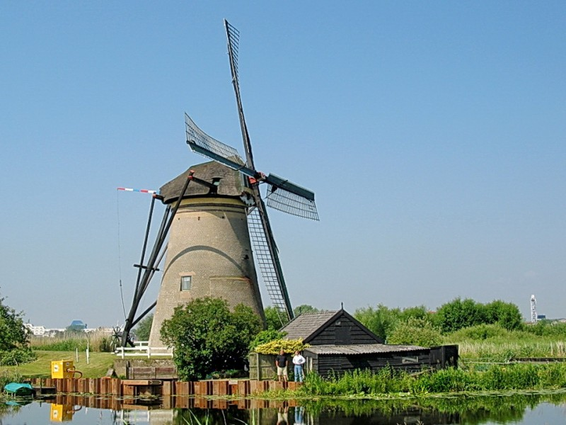 Kinderdijk-Holland (9a)_s