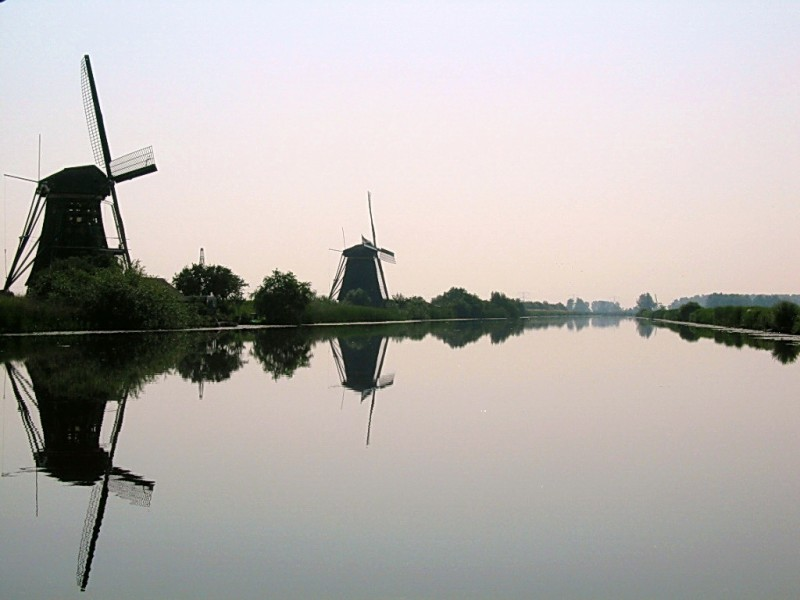 Kinderdijk-Holland (13a)_s