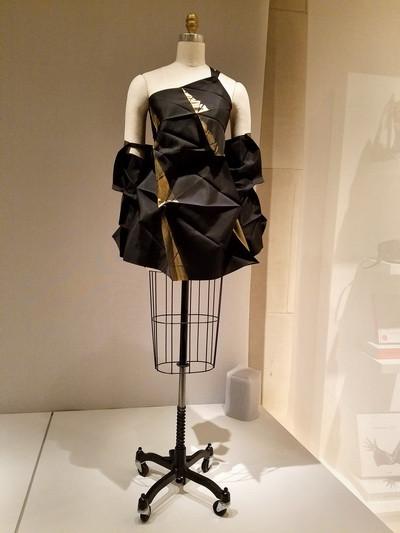 2016_83_Fashion_s