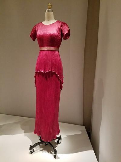 2016_91_Fashion_s