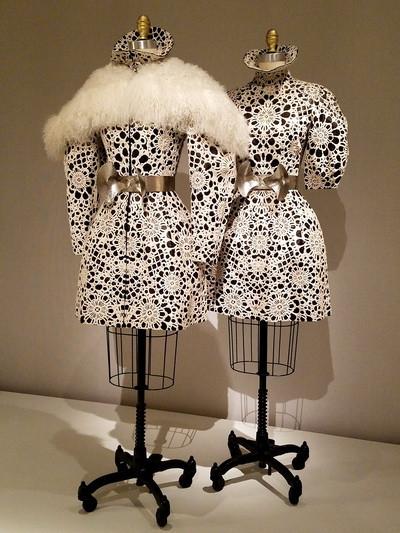 2016_135_Fashion_s