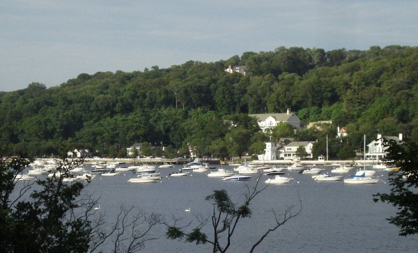1  Cold Spring Harbor (18)