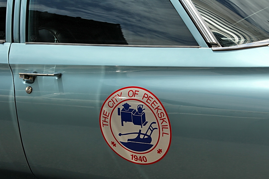IMG_5152a_rs