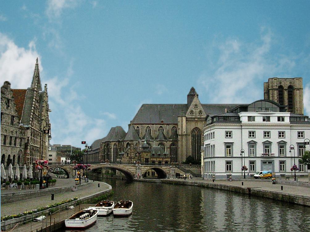 b-Ghent-Belgium (17a)