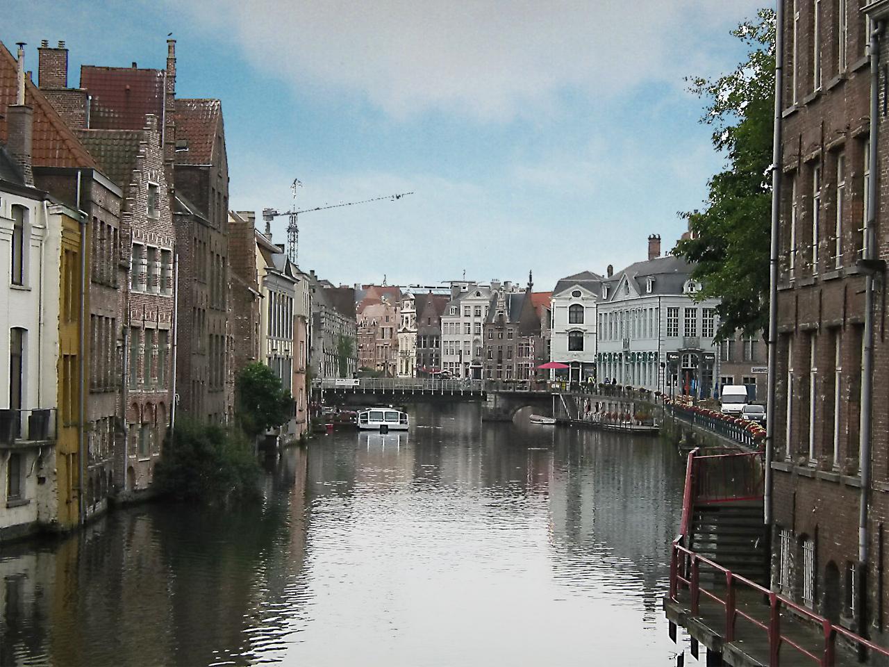 b-Ghent-Belgium (10b)