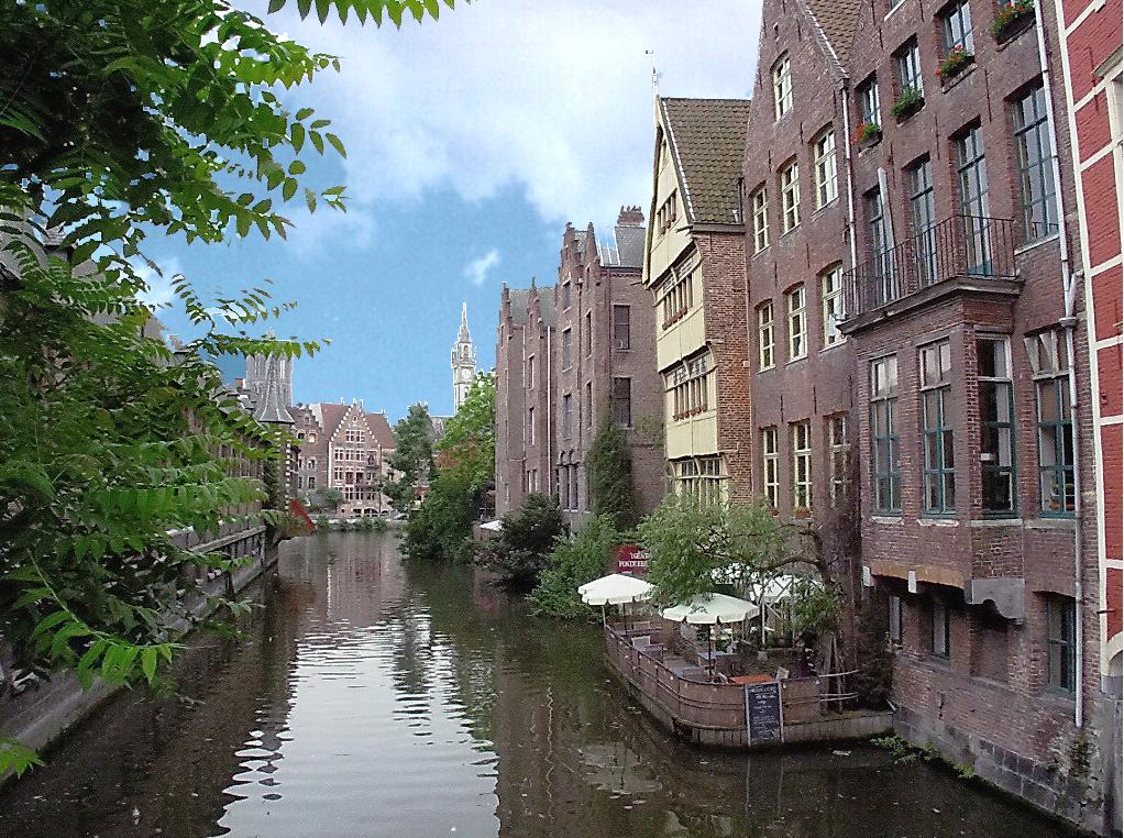b-Ghent-Belgium (13c)_n_s