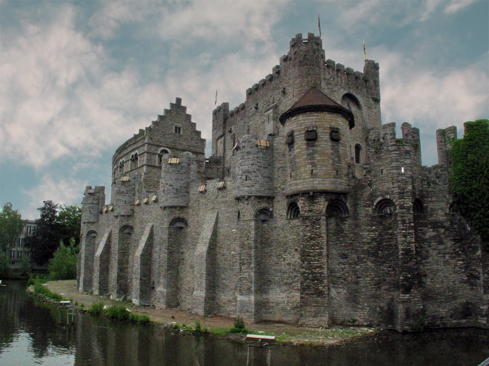 b-Ghent-Belgium (14b)