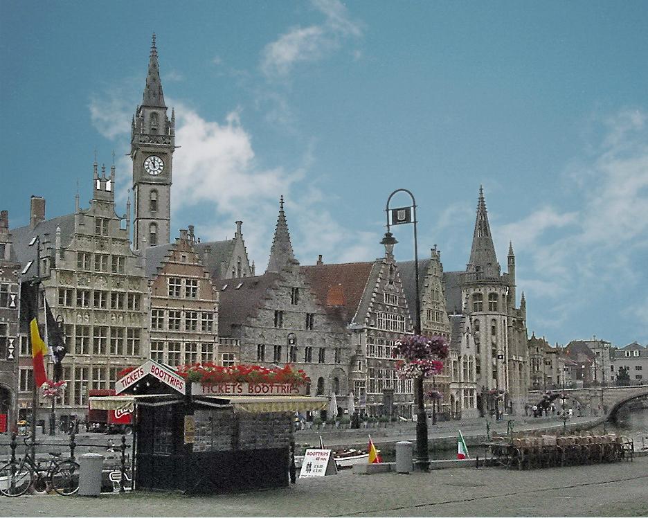 b-Ghent-Belgium (16f)_n_s