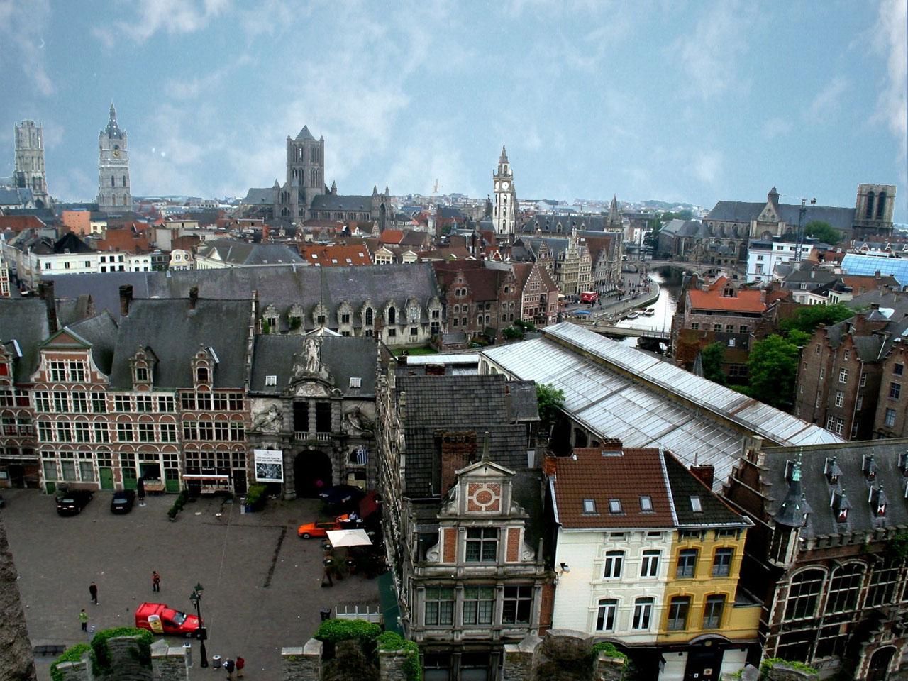 b-Ghent-Belgium (19a)