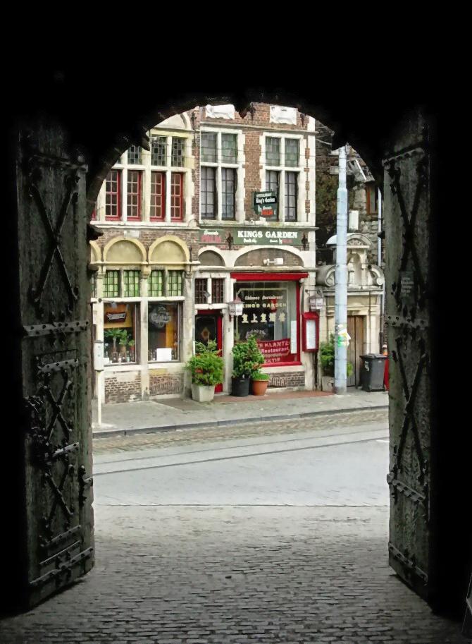 b-Ghent-Belgium (21d)_n