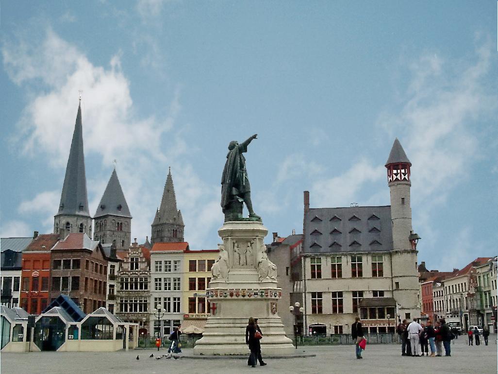 b-Ghent-Belgium (24a_n)