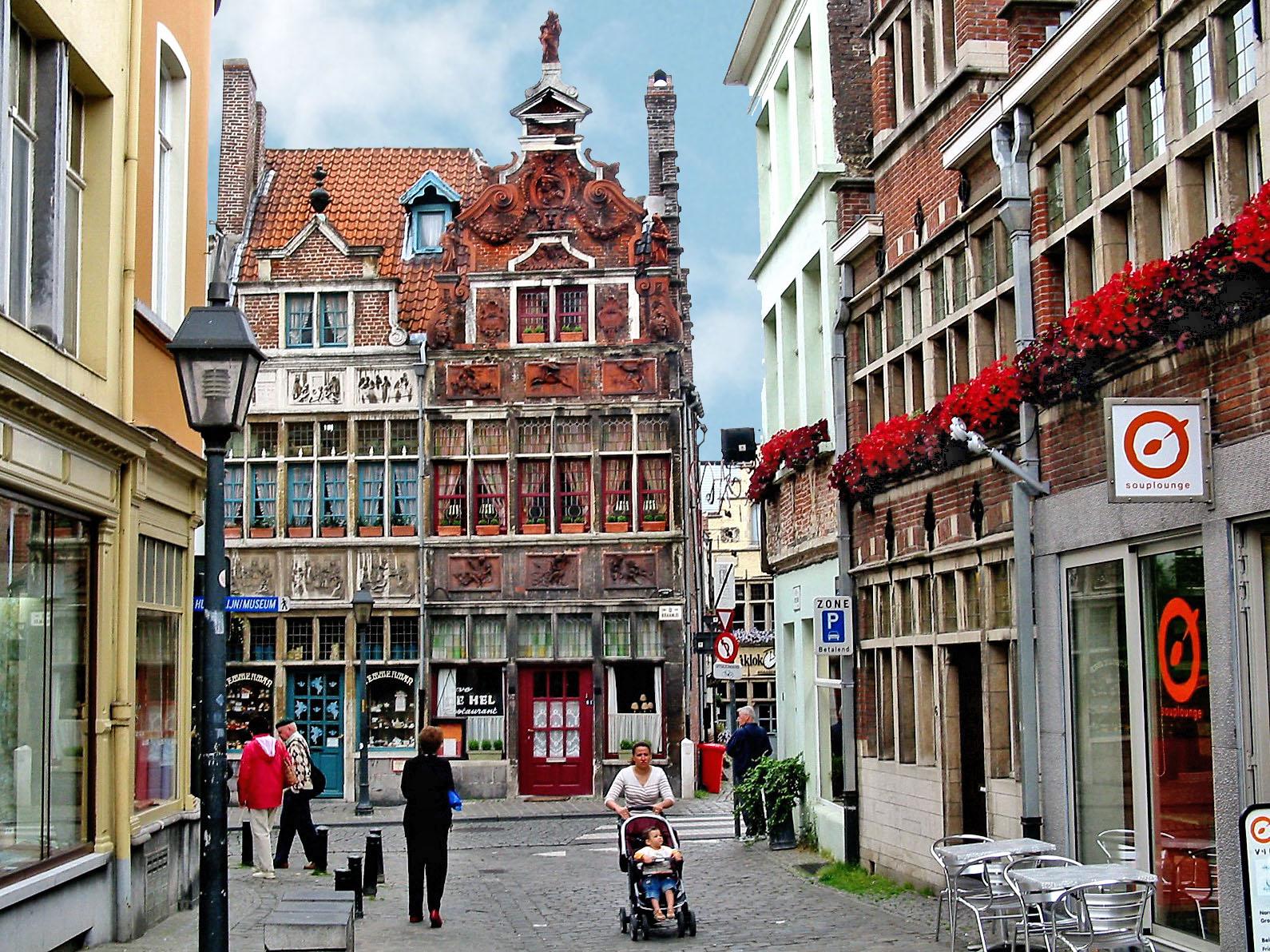 b-Ghent-Belgium (11a)