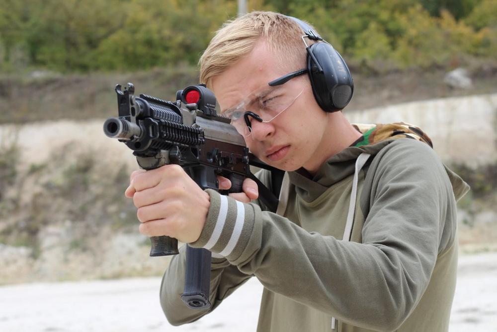 !Vladislav.jpg