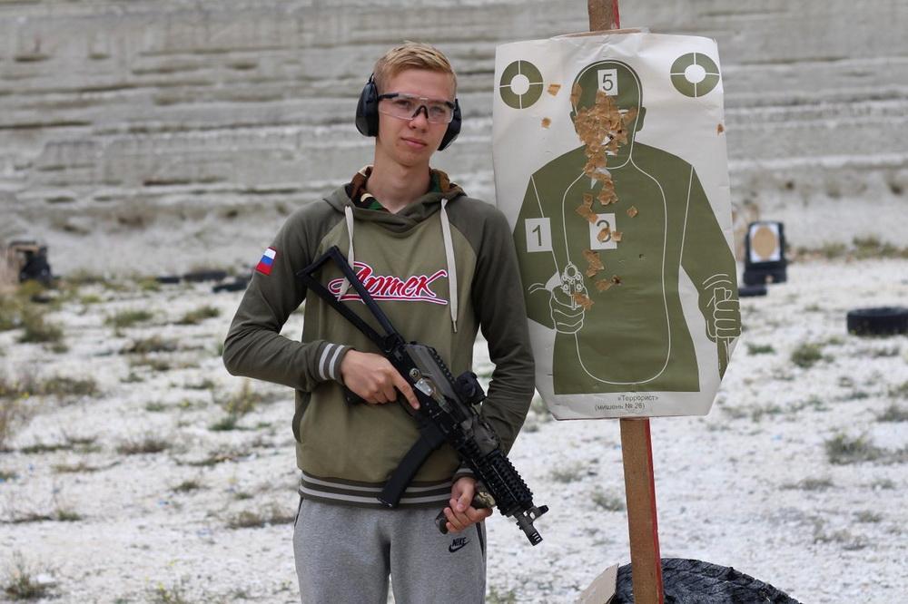 !Vladislav1.jpg