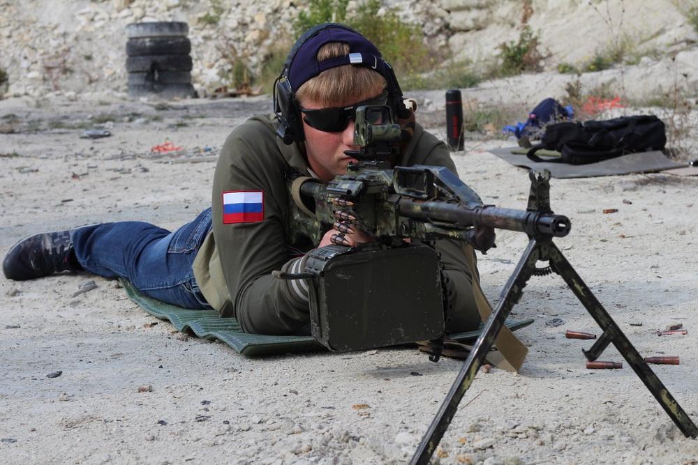 Vladislav14.jpg