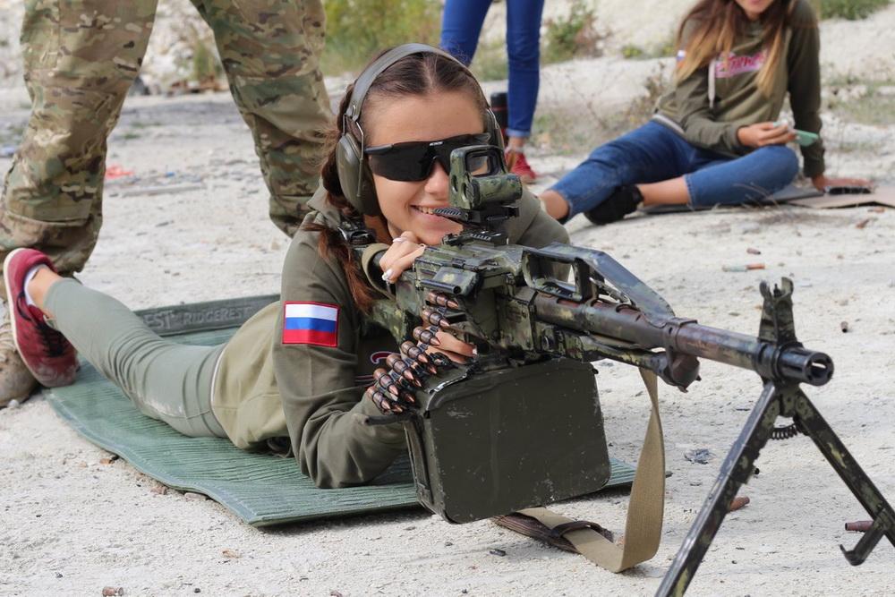 Vladislav16.jpg