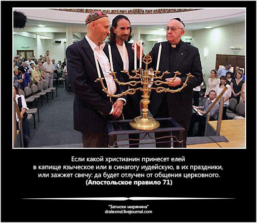 http://ic.pics.livejournal.com/dralexmd/42961806/42512/42512_900.jpg