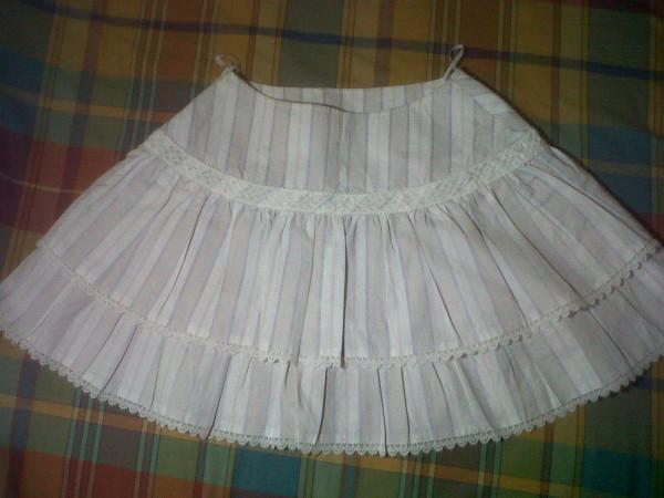 IMG00655-20121112-1901