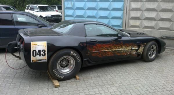 corvette_omsk_800
