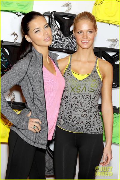 erin-heatherton-adriana-lima-victorias-secret-sport-healthy-year-launch-06
