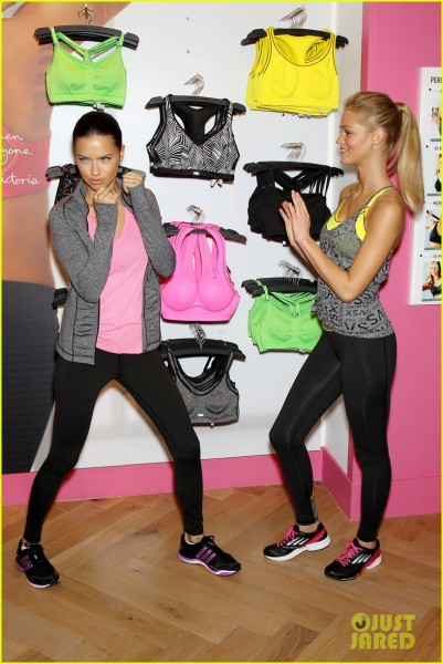 erin-heatherton-adriana-lima-victorias-secret-sport-healthy-year-launch-05