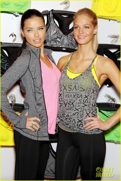 erin-heatherton-adriana-lima-victorias-secret-sport-healthy-year-launch-07