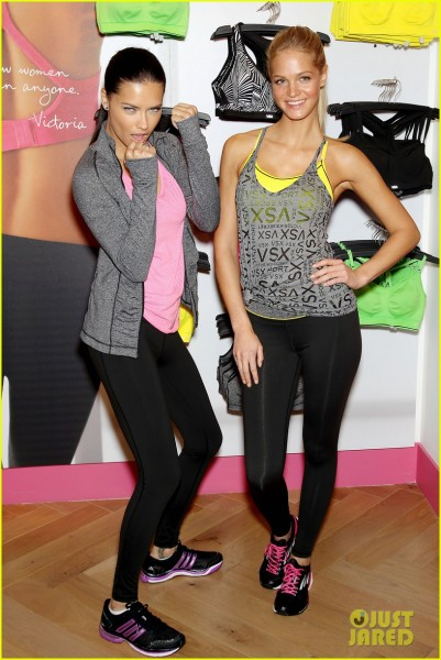 erin-heatherton-adriana-lima-victorias-secret-sport-healthy-year-launch-17