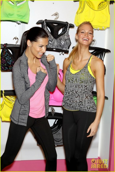 erin-heatherton-adriana-lima-victorias-secret-sport-healthy-year-launch-23