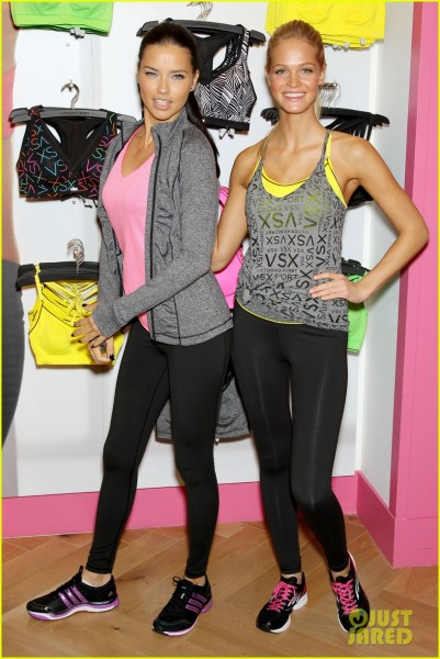 erin-heatherton-adriana-lima-victorias-secret-sport-healthy-year-launch-26
