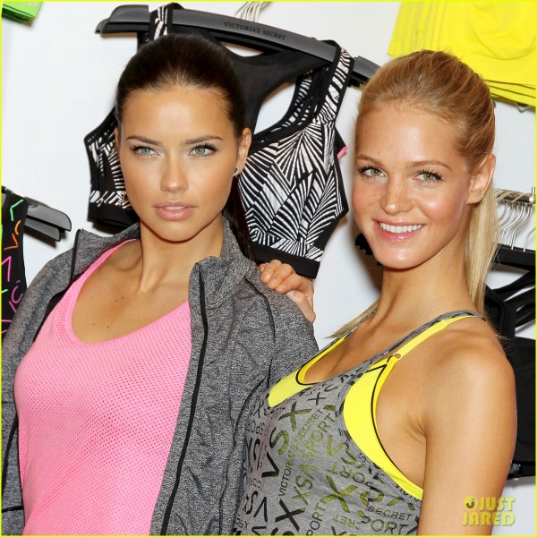 erin-heatherton-adriana-lima-victorias-secret-sport-healthy-year-launch-29