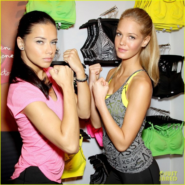 erin-heatherton-adriana-lima-victorias-secret-sport-healthy-year-launch-34