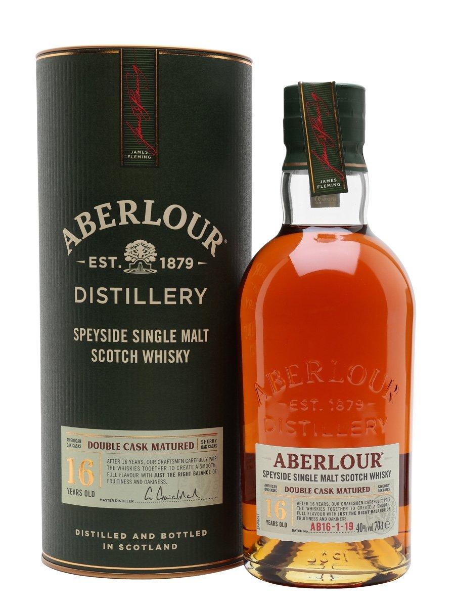 Фото: thewhiskyexchange.com