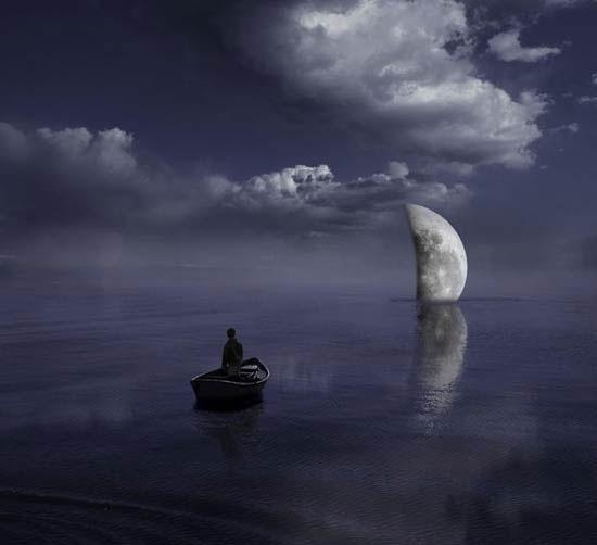 where_the_moon_hidden