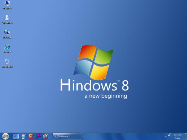 Hindows_8_screenshot