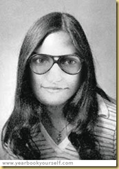YearbookYourself_1976