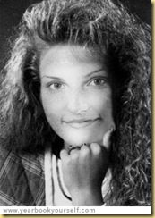 YearbookYourself_1992