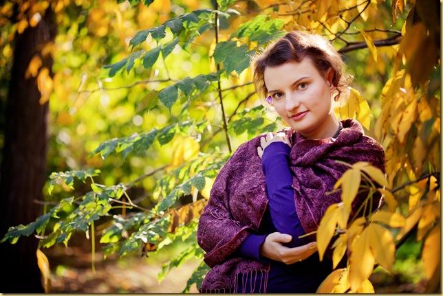 Olga_26-09-10_0021