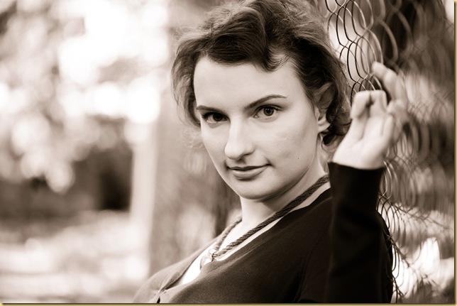 Olga_26-09-10_0041