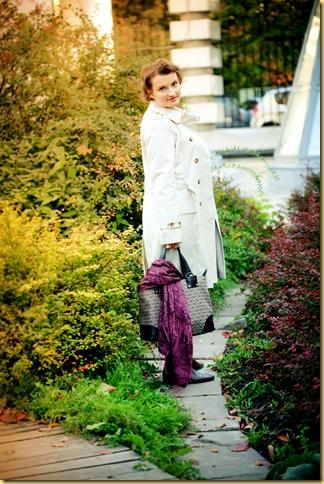 Olga_26-09-10_0068