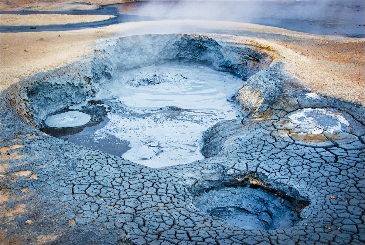 """Картинки по запросу """"исландия озеро Миватн"""""""